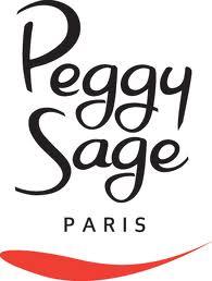 PeggySage.jpg